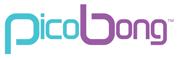 PicoBong_Logo